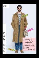 DiaryPhotogalleryVertical_F01-EPILOGUE-LOOK-002_001_Default.jpg