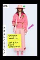 DiaryPhotogalleryVertical_F01-EPILOGUE-LOOK-035_001_Default.jpg