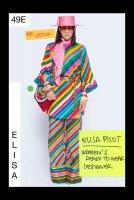 DiaryPhotogalleryVertical_F01-EPILOGUE-LOOK-049_001_Default.jpg