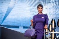 flight-attendant-uniform.jpg