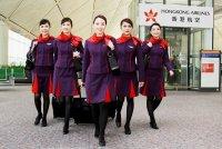 HKAirlines.jpg