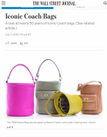 Coach Bucket Bags.png