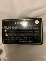 6E0EAD2F-C9EB-4911-89FA-9A341D6739FF.jpeg
