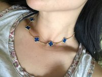 blue agate may3545.jpeg