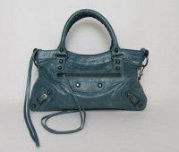 Balenciaga-First-Classic-studs-handbag.jpg
