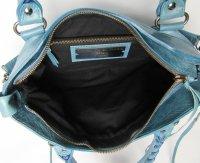 Balenciaga-First-Classic-studs-handbag-interior.jpg