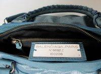 Balenciaga-First-Classic-studs-handbag-metal-tag.jpg