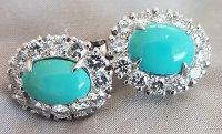 Heritage TQ diamond earrings.jpg