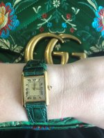 green cartier1 small.jpg