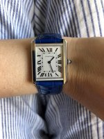 blue cartier small.jpg