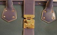 suhali L'Ingenieux lock.jpg
