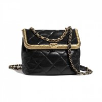 kiss-lock-bag-black-lambskin-gold-tone-metal-lambskin-gold-tone-metal-packshot-default-as1886b...jpg