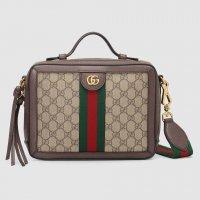550622_K05NG_8745_001_084_0032_Light-Ophidia-small-GG-shoulder-bag.jpg