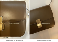Celine Stitching.png