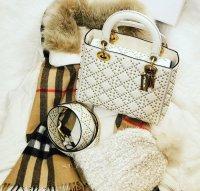 Dior-Lady-Dior-Studded-Supple-Leather-Handbag.jpg