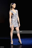 gettyimages-499447778-2048x2048.jpg
