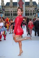 gettyimages-1148664849-2048x2048.jpg