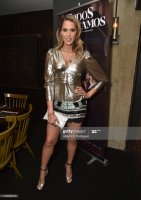 gettyimages-1189869076-2048x2048.jpg