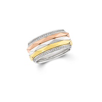 RGR771-Laurence-Graff-Signature-Triple-Spinning-Ring-Rose-Yellow-White-Gold-1-1000x1000.png