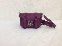 MK Small Manhattan Bag.JPG