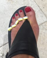 red toenails.jpg