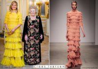 Queen-Maxima-wore-Claes-Iversen-Dress-Haute-Couture-SS2017-Collection.jpg
