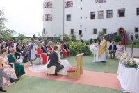 wedding-ceremony-10.jpg