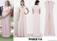 Princess-Stephanie-wore-Paule-Ka-Crepe-long-dress-with-satin-back.jpg
