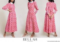 Kate-Middleton-wore-Beulah-London-Calla-Rose-Red-Floral-Shirt-Dress.jpg