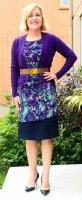 Purple_Dress.jpg
