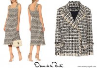 Queen-Maxima-wore-OSCAR-DE-LA-RENTA-Cotton-and-wool-blend-tweed-dress-and-jacket.jpg