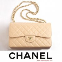 CHANEL-Bags.jpg
