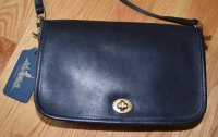 coach bag - 1.jpg