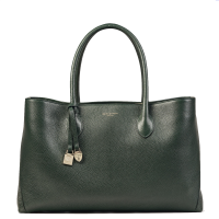 aspinal evergreen london tote avatar for purseblog forum.png