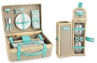 Tiffany-Picnic-Basket-and-Wine-Carrier-e1396652781621.jpg