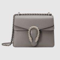 421970_CAOGN_1293_001_065_0000_Light-Dionysus-leather-mini-bag.jpg
