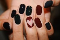 fall-nail-trends-281221-1598036545375-main.700x0c.jpg