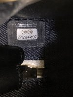 475C0C65-E12F-4ED1-A0CC-454DF89A1E81.jpeg