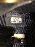D6F96A0E-6038-4F83-97F4-F9795D248ADE.jpeg