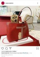 Screenshot_20201029-212937_Instagram.jpg