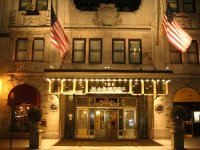 the-warwick-hotel.jpg