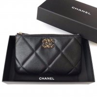 _new__authentic_chanel_19_new_small_size_o_case_black_gold_hardware_series_29_1580816493_af1e7...jpg
