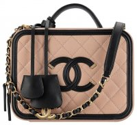 Chanel-CC-Filigree-Bag-Review-5.jpg