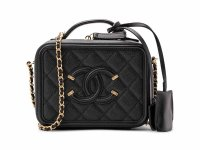 chanel-filigree-vanity-case-quilted-caviar-gold-tone-small-black-1.jpg