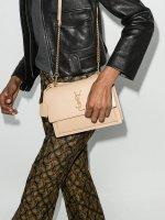 saint-laurent-beige-sunset-medium-leather-shoulder-bag_15400160_28728673_1920.jpg