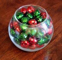 Colored Jingle Bells.jpg