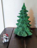 Tree Cat.jpg