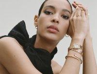 Chic-New-Ways-to-Break-Fashion-Rules-Cartier.jpg