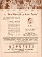 1938RadioCityProgramA12.jpg