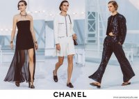 Chanel-Spring-2021-Ready-to-Wear-collection-Charlotte-Casiraghi.jpg